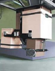 Дозатор весовой двсв-50 – нпчп политехник - производство, продажа дозаторов в украине, черкассы, купить, цена, продажа