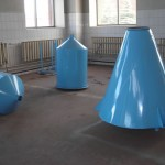 Дозаторы - зао «кулонэнергомаш»