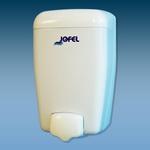 Дозаторы жидкого мыла jofel
