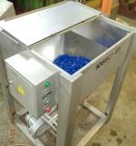 Дозаторы сиропа, дозаторы химических жидкостей. розлив бытовой химии.