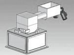 Дозаторы для технологических процессов, продажа, монтаж, ремонт, модернизация волгоград