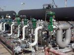 Системы дозирования жидкостей и газов медаар