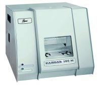 Системы капиллярного электрофореза «капель®-105/105m»