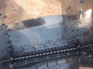 Минидозаторы - производство и продажа