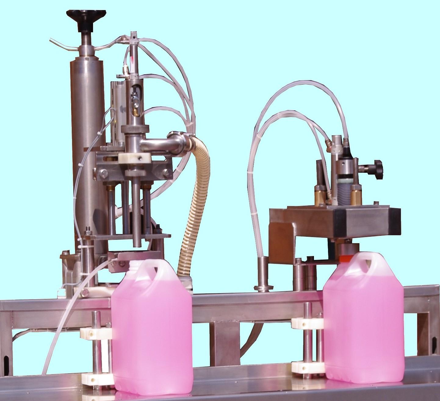 Баленко завод упаковочного оборудования