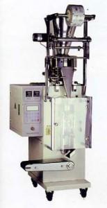 Автоматы для фасовки сыпучих продуктов