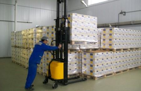 Фасовка и упаковка сыпучих продуктов. быстрая и качественная расфасовка сыпучих продуктов