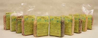 Ооо милк ингредиентс - все для предприятий пищевой промышленности