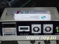 Roy.ru - упаковочное, фасовочное и тарное оборудование. упаковочные автоматы. фасовочные линии.