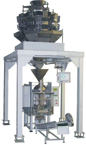 Машина дозировочно-упаковочная комбинационный мду-01м-двк-12. ростпищмаш - пищевое и фасовочно-упаковочное оборудование. г.ростов-на-дону