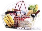 Оборудование для упаковки пищевых продуктов и полуфабрикатов, оборудование для упаковки в пленку, мяса, овощей, пельменей, хлеба