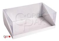 Gorodpak: упаковка подарков, продукции, коробки, картон, печать, пластик...