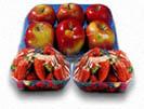 Св-пак пищевая упаковка и упаковочные материалы - главная страница