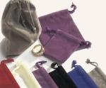 Упаковка для ювелирных изделий оптом, упаковка для ювелирных украшений от тигон трейдинг
