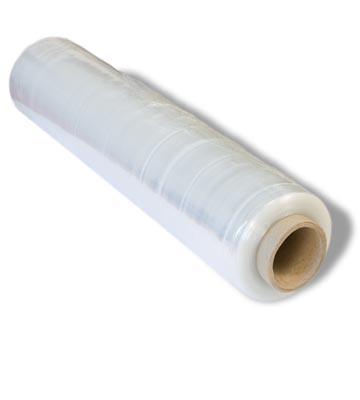 Упаковка и упаковочные материалы.