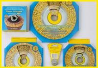 Упаковка продукции - гефест