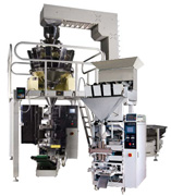 Упаковочное оборудование, фасовочно-упаковочные автоматы, упаковочные автоматы, упаковочные системы, мультиголовки