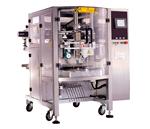 Оборудование для упаковки хлеба: особенности, материалы