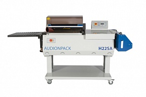 «пактрейдмаш» - технологии упаковки. системы, аппараты, материалы.