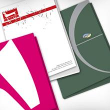 Продукция / neopack - фабрика картонной упаковки