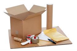 Технический регламент о безопасности упаковки тр тс 005/2011. сертификация упаковки