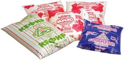 Упаковка для пищевых продуктов - правильное питание - женский сайт viptoria