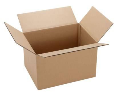 Упаковка продукции поможет вам сохранить плоды вашего труда