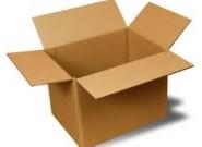Упаковка продукции – выбираем тару