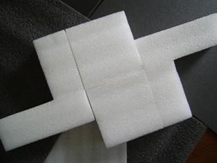 Упаковка тпк-тим производитель изделий из изолона. продажа изолона, изолон ппэ (изолон псэв, изолон нпэ, isolon), плиты и упаковка из пенополистерола. цена на изолон, купить изолон, изолон оптом, изолон фольгированный, характеристики изолона, шумоизоляция изолон, утеплитель изолон, изолон ппэ цена, самоклеющийся изолон, применение изолона, подложка изолон, утепление изолоном.