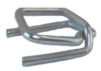 Упаковочные замки - продукция - упаковочное оборудование технопак - производство упаковочного оборудования, упаковка продукции