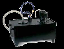 Устройства подачи сож ,станочный инструмент , фрезерный станок ,приспособления, призма ,виброопора , координатный стол , тиски цанги , оправки .