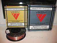 Подающее устройство в минске. сравнить цены, купить потребительские товары на deal.by