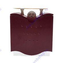 Оригинальное устройство подачи зубочисток 8611 » оптимальные цены: купить на chinawebshop.ru
