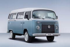 Volkswagen transporter (фольксваген транспортер) - продажа, цены, отзывы, фото: 358 объявлений