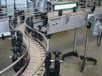 Конвейеры, транспортеры, конвейерные системы. изготовление конвейеров и транспортеров. купить конвейеры и транспортеры в самаре и екатеринбурге