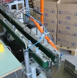 Конвейерное оборудование. производители конвейеров, производство конвейеров. конвейерные системы. изготовление конвейеров.проектирование конвейеров. конвейеры, транспортеры на заказ