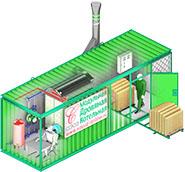 Промышленные котлы отопления и котельное оборудование. купить отопительные котлы от производителя в москве, санкт-петербурге, нижнем новгороде, пскове, твери, волгограде, ярославле, костроме, архангельске, петрозаводске, иванове, кирове, сыктывкаре, смоленске, ульяновске, йошкар-оле, екатеринбурге, ижевске. производство котельно–топочного оборудования – ооо союз