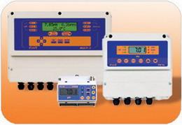 Продукция fwt-украина - fwt-украина: дозирующее и измеряющее оборудование