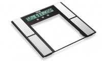 Весы электронные - медтехника. интернет магазин медтехники