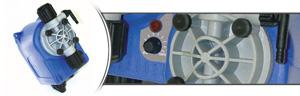 Профессиональные моющие средства econobel professional & дозирующие системы seko