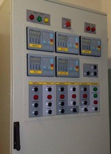Wtech.at.ua - дозирующие контроллеры primex 2x - 3x