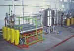 Производители машин, линий и оборудования для фасовки и упаковки овощей, фруктов и ягод, орехов и грибов