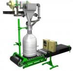Бункерные, весовые, фасовочные дозаторы, весы, комплектующие для весов: тензодатчики и узлы встройки, тензорезисторы, датчики давления, автодиагностические стенды, термоголовки