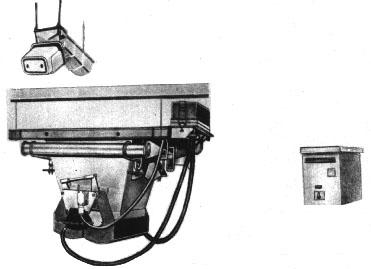 Дозатор весовой 4312 :: весовое оборудование - россия, москва