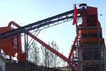 Шнековый винтовой питатель для муки - ru.chinagrindingmill.net