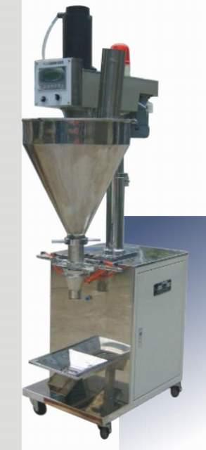 ..:: тпк lion ::..                                                                           упаковка оборудование технологическое упаковочное термоусадочное вакуум фасовка весы слайсер слайсеры нарезка переработка производство пищевая фасовка малыми дозами вакуум-упаковочное оборудование переработка рыбы весы с термопечатью упаковка салфеток фасовочно-упаковочные автоматы ленточные пилы коптильные камеры машины для удаления рыбной чешуи и мелких косточек гильотинные слайсеры филетировочные машины обвалочный пресс порционирующие машины