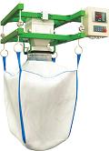 Дозаторы и дозирующие системы от вес сервер ком