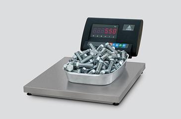 Промышленные весы физтех - автомобильные весы, вагонные весы, крановые весы, платформенные весы