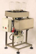 - оборудование производимое *продвижение-пэт* - розлив с использованием объемных дозаторов