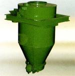 Весовые дозаторы цемента, инертных, сыпучих - ооо стройтехника